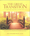 The Great Transition by Ann West