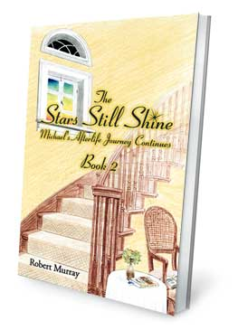 The Stars Still Shine Book 2