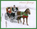 holiday_greeting